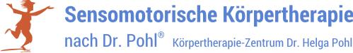 Schmerztherapie mit der Sensomotorischen Körpertherapie nach Dr. Pohl
